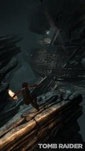 Lara Leaps